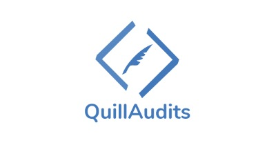 Quil Audits